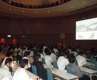第4回 技術研修会開催